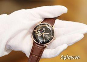 đồng hồ đeo tay biên hòa 0981123866 - 1