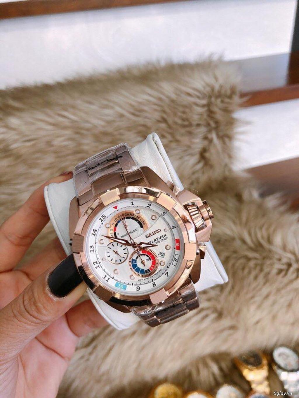 đồng hồ đeo tay biên hòa 0981123866 - 4