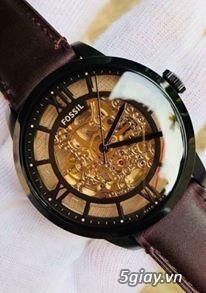 chuyên sỉ lẻ đồng hồ tại biên hòa 0981123866 - 3