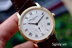 đồng hồ chính hãng tại biên hòa 0981123866 zalo - 1