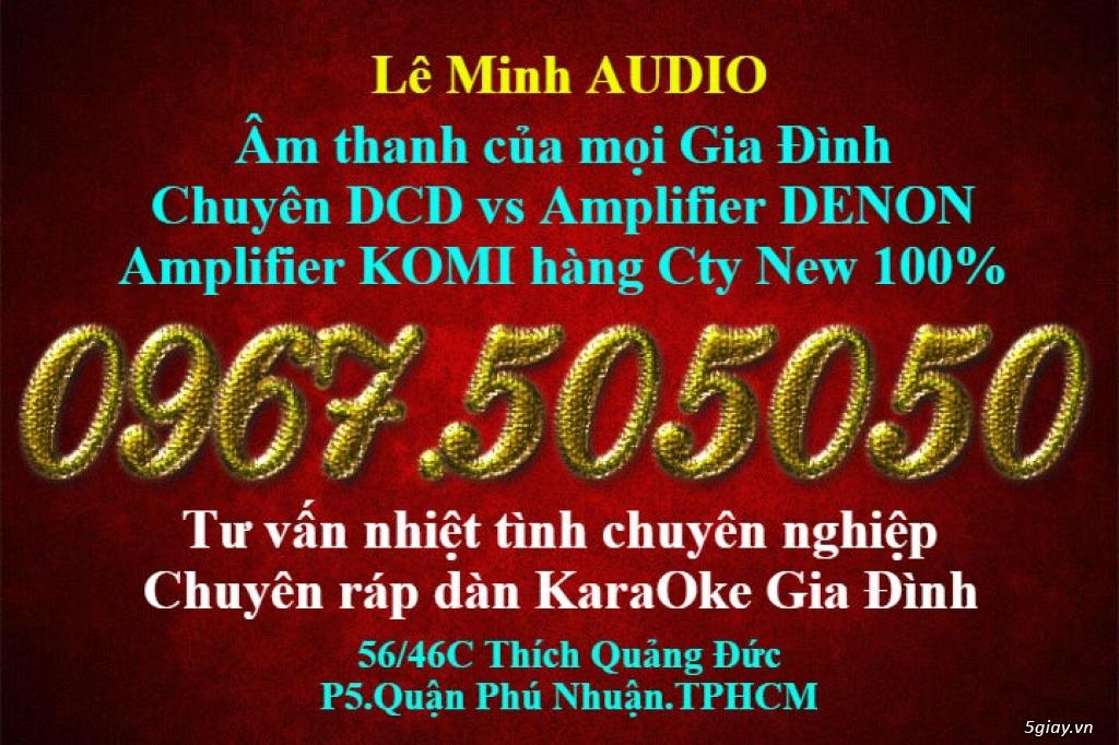 Dịch vụ chép nhạc KaraOke MTV - 2
