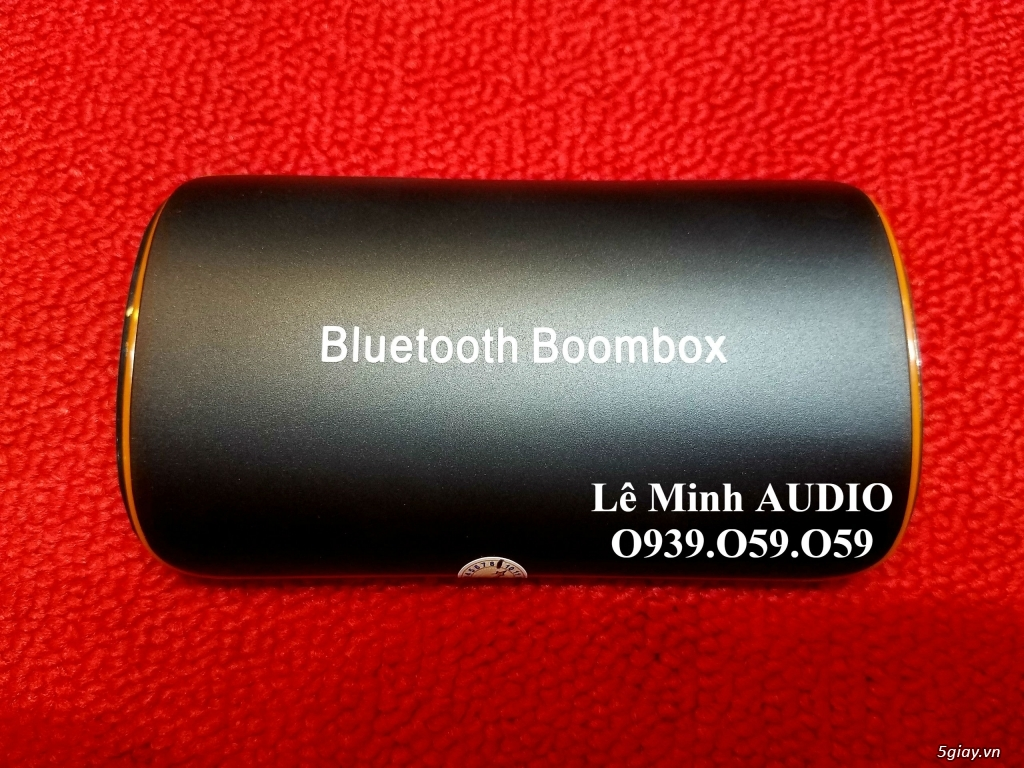 Bộ Optical AUDIO L/R. - 13