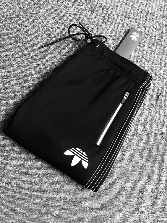 ĐIỀN PHONG - Kinh doanh Quần áo,Mũ Nón,Balo, Túi xách - thể thao VNXK - 23