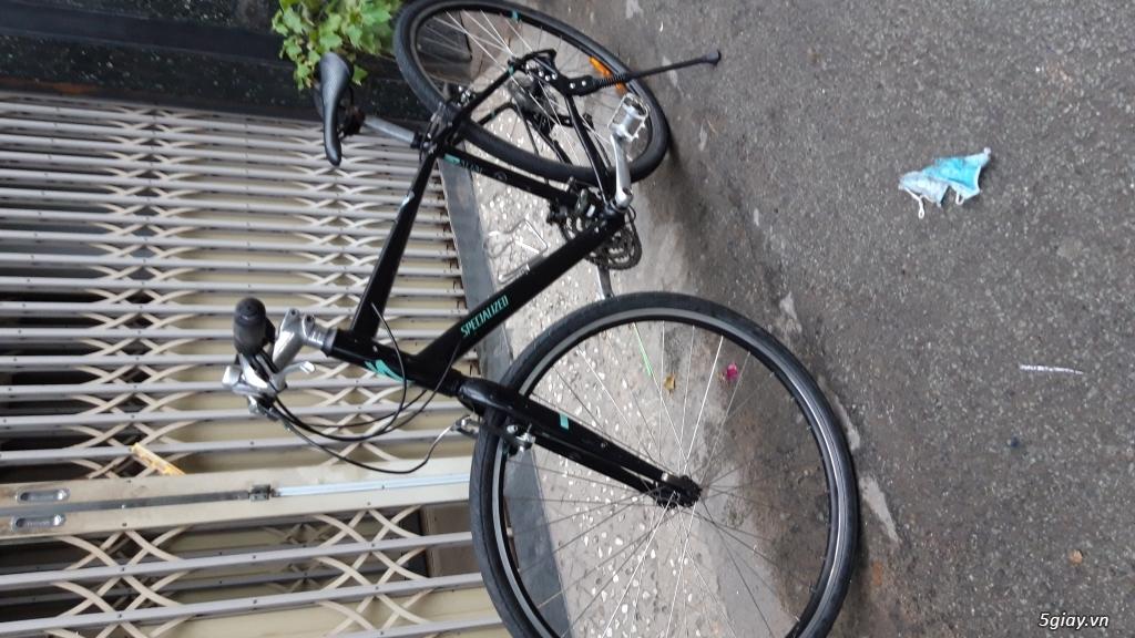 Xe đạp  ROAD cao cấp PROGRESSIVE - 21