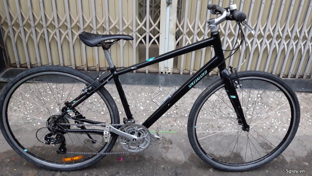 Xe đạp  ROAD cao cấp PROGRESSIVE - 18