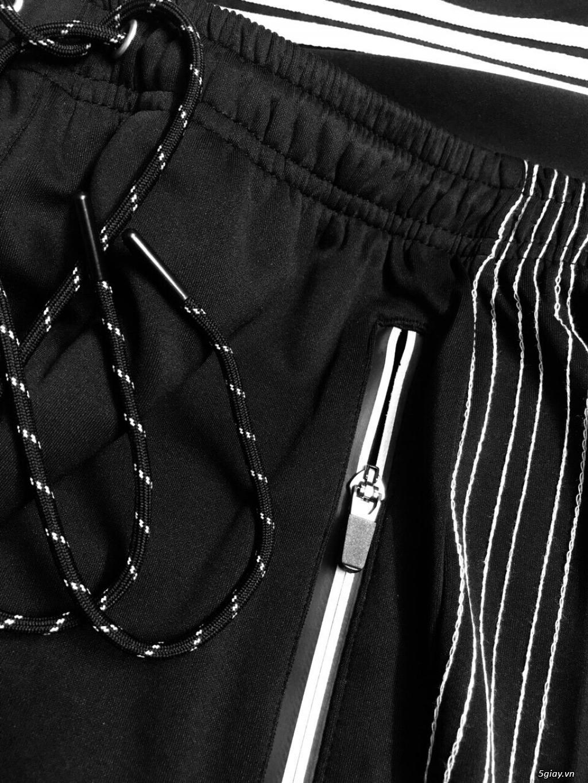 ĐIỀN PHONG - Kinh doanh Quần áo,Mũ Nón,Balo, Túi xách - thể thao VNXK - 22