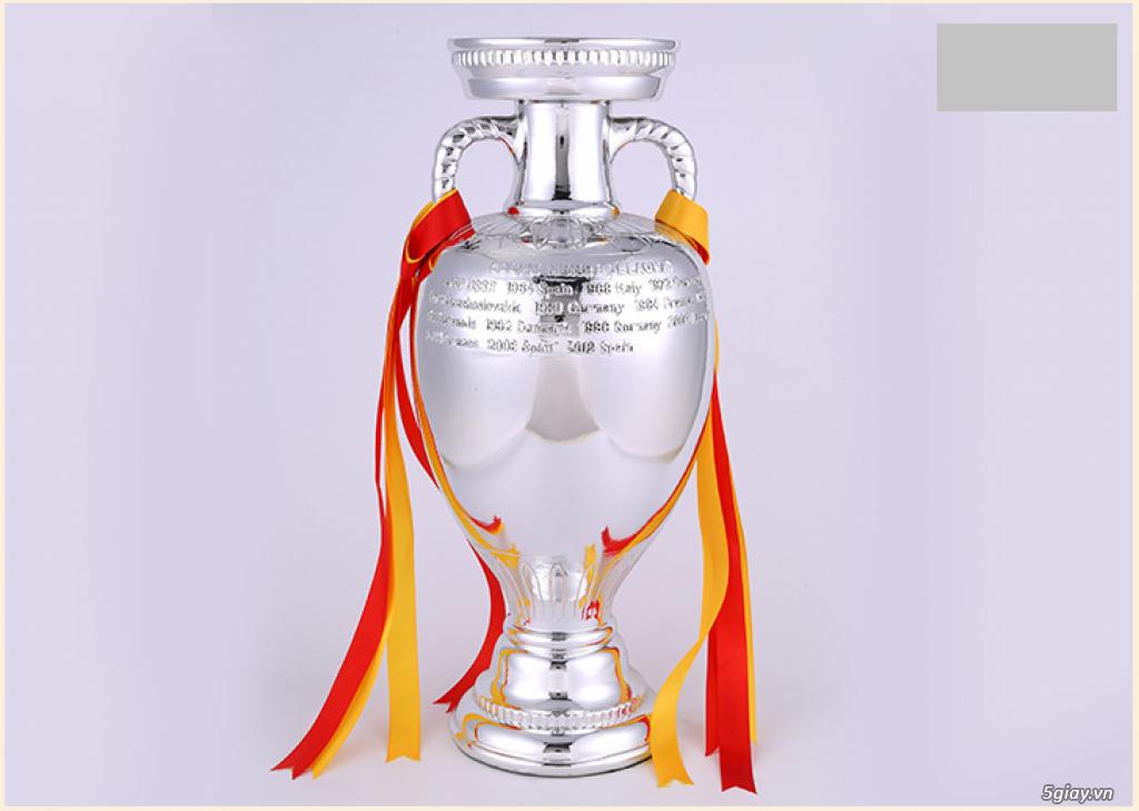 Chuyên Mô hình Cúp C1, Cup Thế giới, cup châu âu ( EURO) - 5