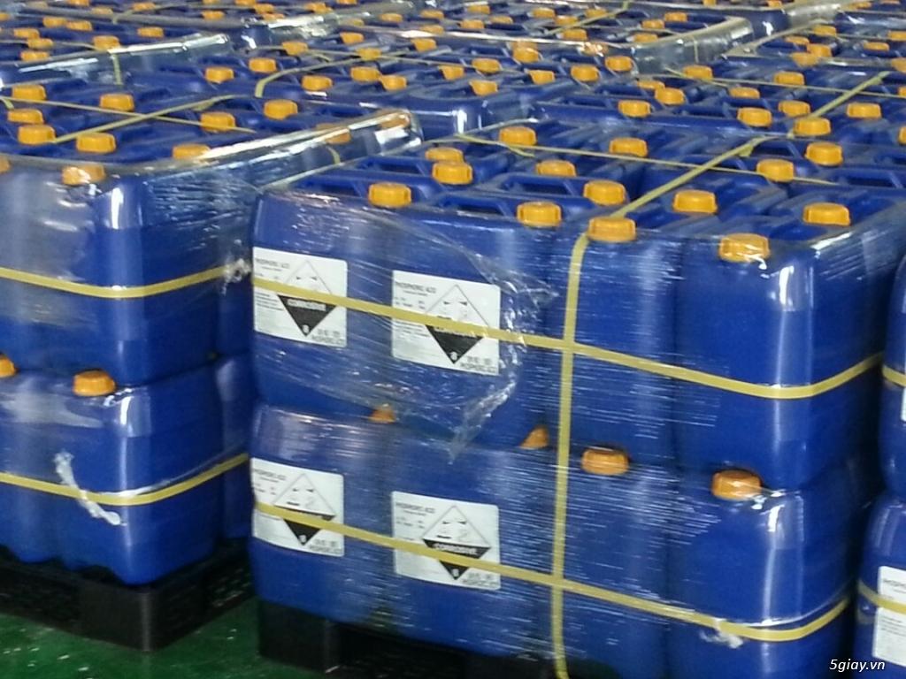 Cung cấp hóa chất giá rẻ,nhập khẩu trực tiếp từ các nhà máy Trung Quốc