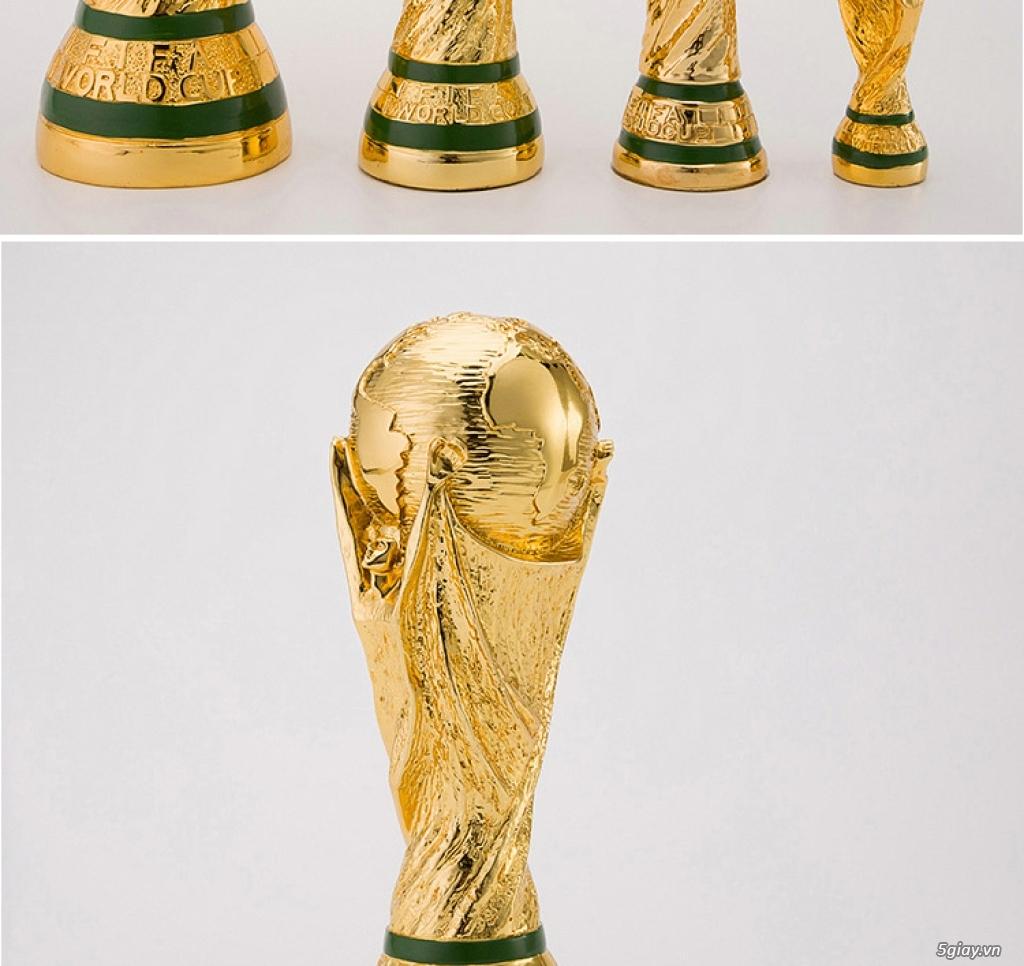 Chuyên Mô hình Cúp C1, Cup Thế giới, cup châu âu ( EURO) - 16