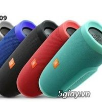 Loa Bluetooth Bose K821 Cực kỳ hay, bass ấm - 3