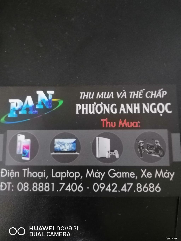 thu mua điện thoại và máy tính bảng androi tận nhà 0965113355 - 2