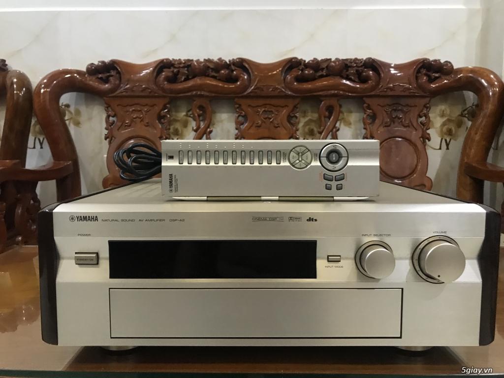 AMLY - Nghe nhạc - xem phim  - CD - DVD - LOA  - SUP - 40