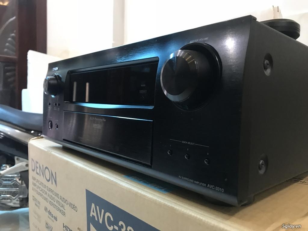 AMLY - Nghe nhạc - xem phim  - CD - DVD - LOA  - SUP - 21