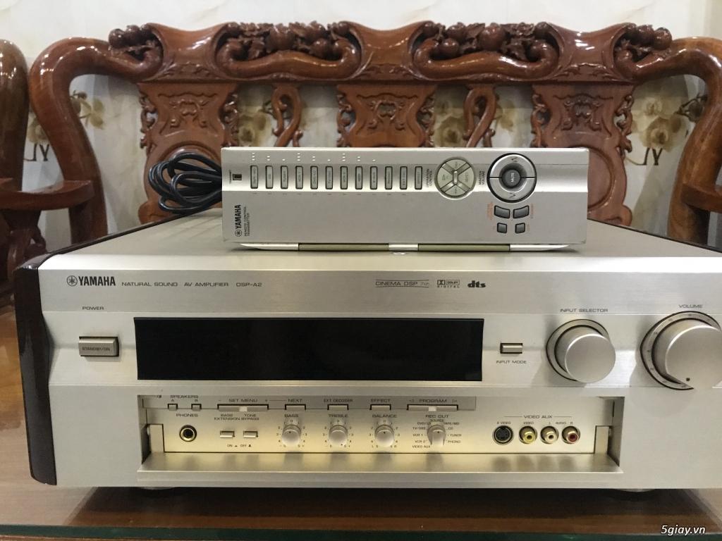 AMLY - Nghe nhạc - xem phim  - CD - DVD - LOA  - SUP - 41
