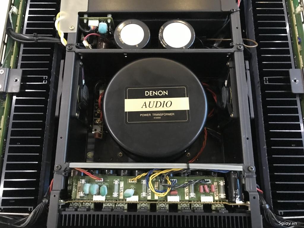 AMLY - Nghe nhạc - xem phim  - CD - DVD - LOA  - SUP - 3