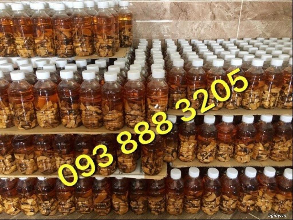 Thuốc Rượu Trị Mụn TPHCM - 16