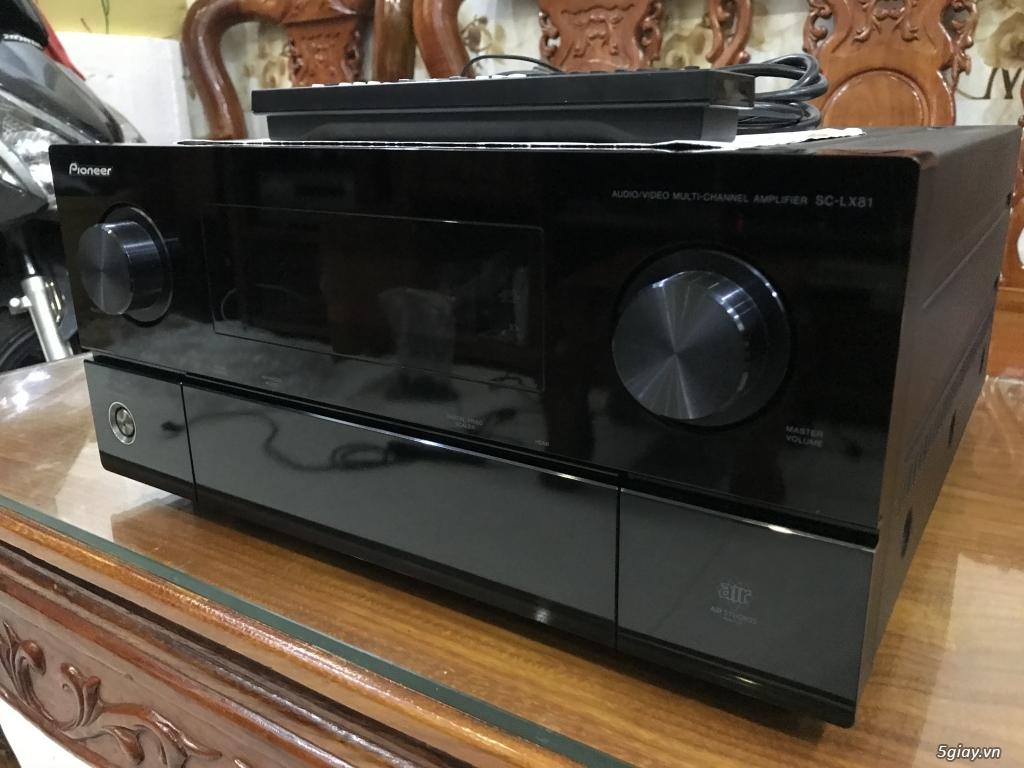 AMLY - Nghe nhạc - xem phim  - CD - DVD - LOA  - SUP - 23