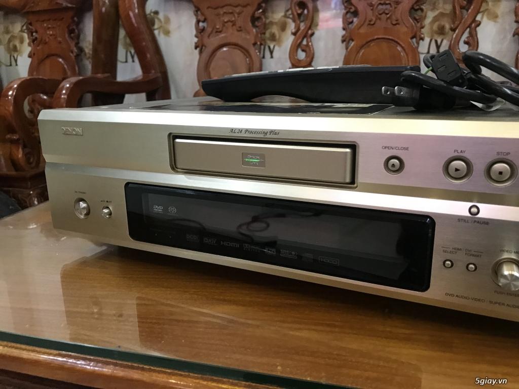 AMLY - Nghe nhạc - xem phim  - CD - DVD - LOA  - SUP - 32