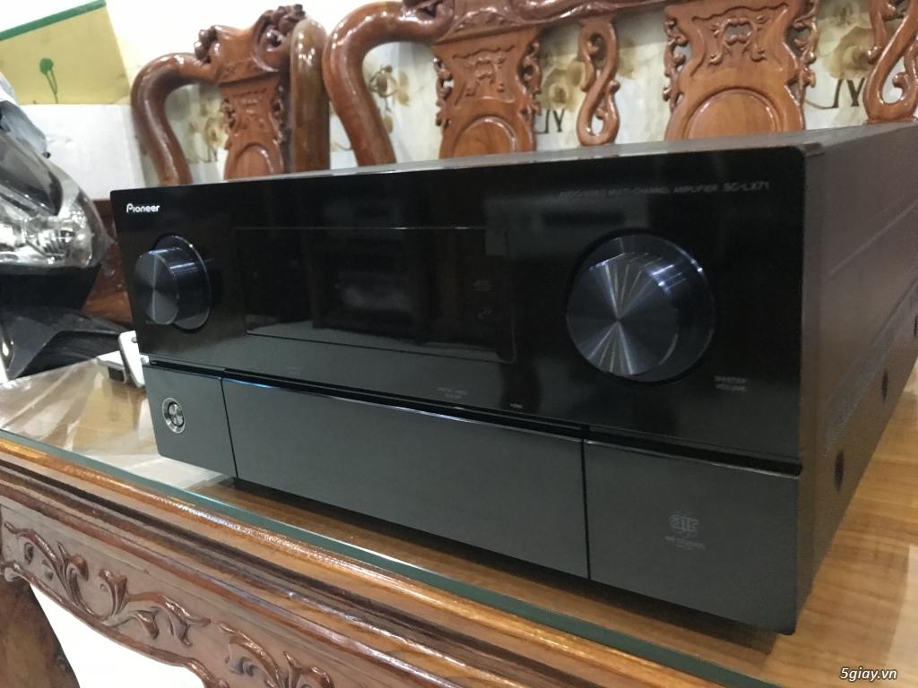 AMLY - Nghe nhạc - xem phim  - CD - DVD - LOA  - SUP - 27
