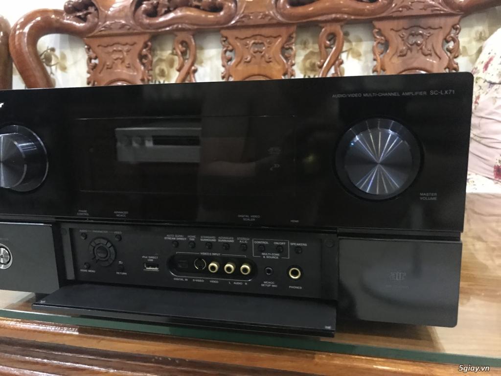 AMLY - Nghe nhạc - xem phim  - CD - DVD - LOA  - SUP - 29