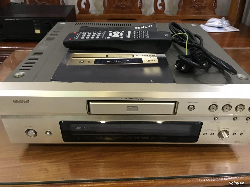 AMLY - Nghe nhạc - xem phim  - CD - DVD - LOA  - SUP - 31