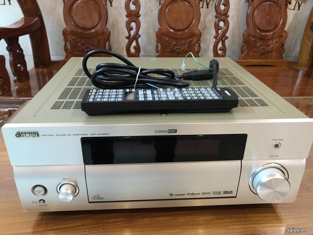 AMLY - Nghe nhạc - xem phim  - CD - DVD - LOA  - SUP - 34