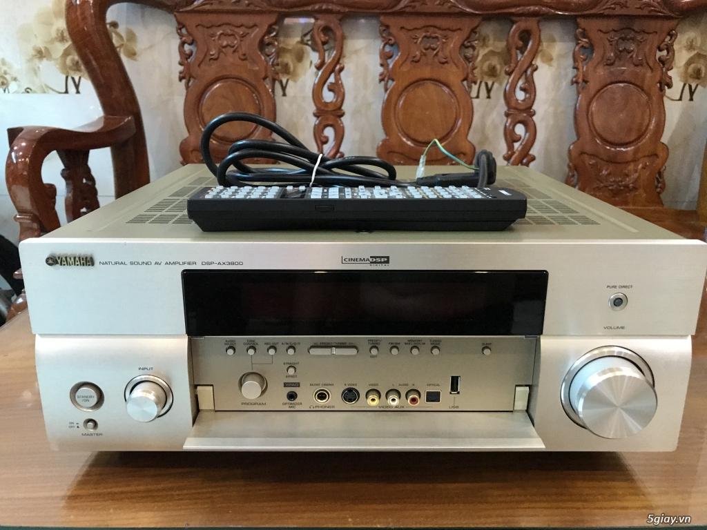AMLY - Nghe nhạc - xem phim  - CD - DVD - LOA  - SUP - 35