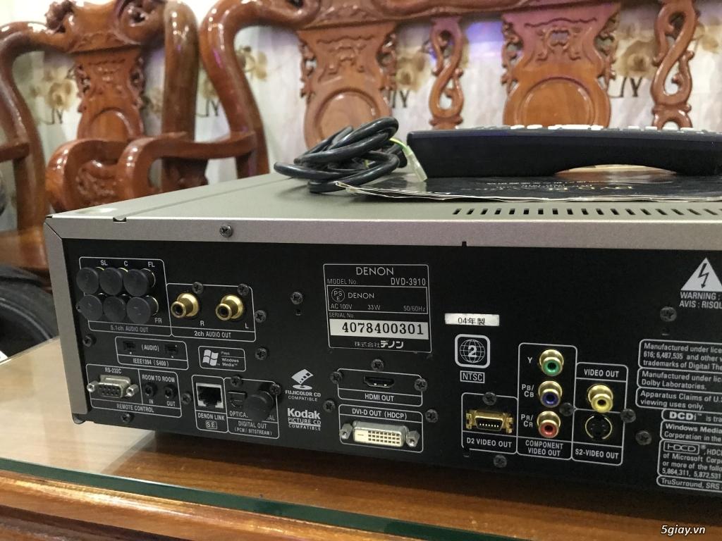 AMLY - Nghe nhạc - xem phim  - CD - DVD - LOA  - SUP - 33