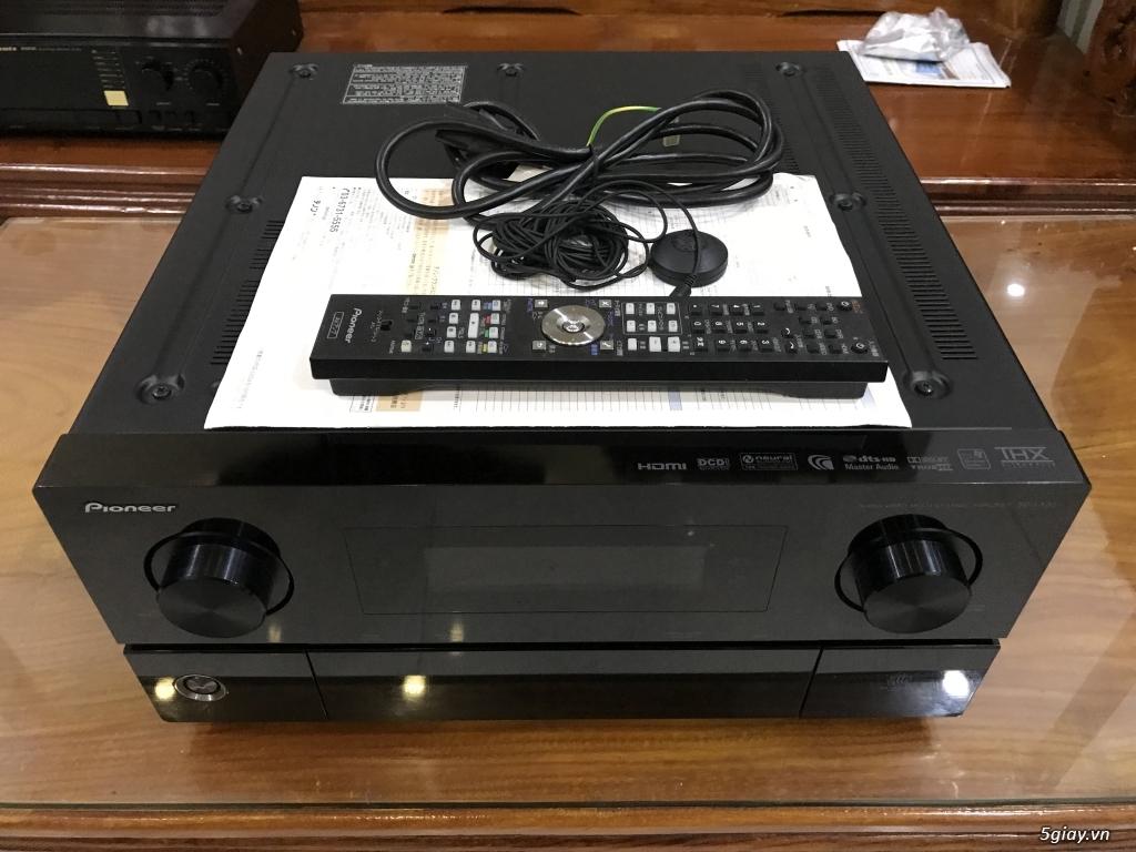 AMLY - Nghe nhạc - xem phim  - CD - DVD - LOA  - SUP - 25