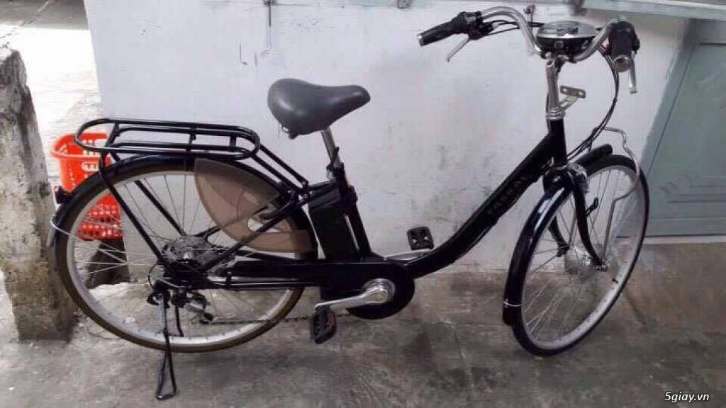 Xe Nhật - Hàng cũ - Giá cao :D - 3