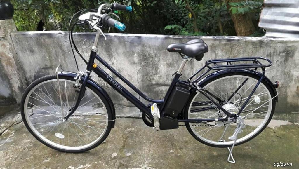 Xe Nhật - Hàng cũ - Giá cao :D - 2