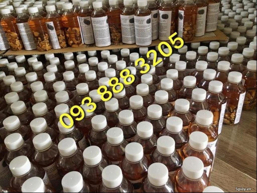 Thuốc Rượu Trị Mụn TPHCM - 32