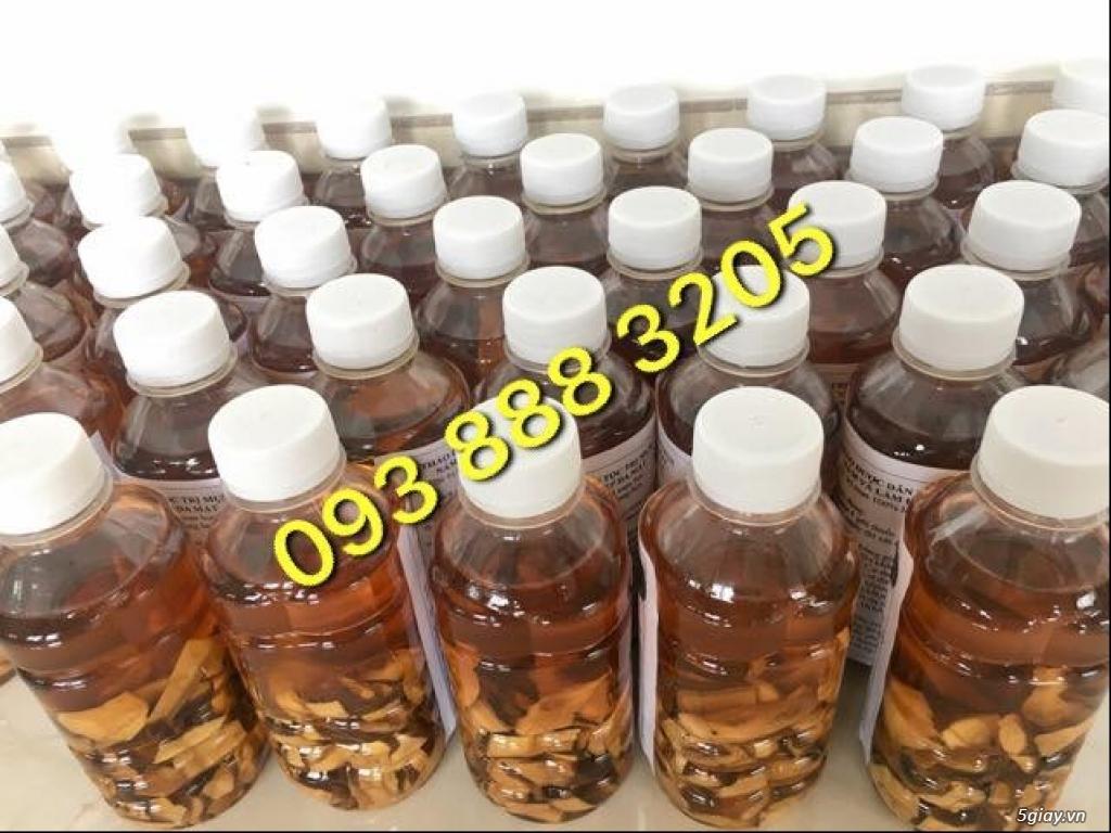 Thuốc Rượu Trị Mụn TPHCM - 30