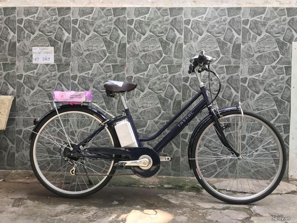 Xe Nhật - Hàng cũ - Giá cao :D - 5