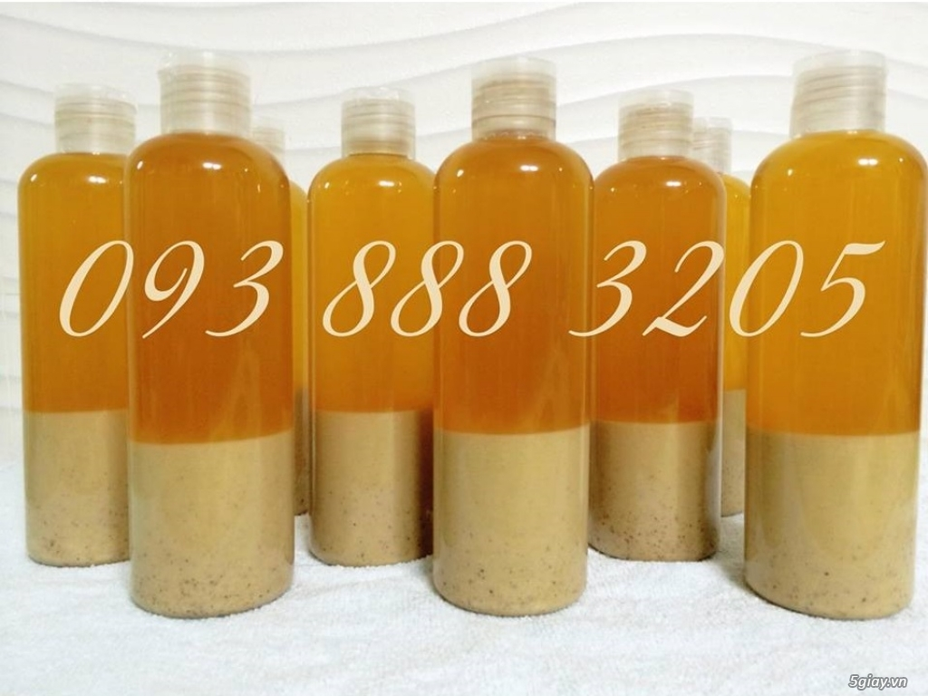 Thuốc Rượu Trị Mụn TPHCM - 38