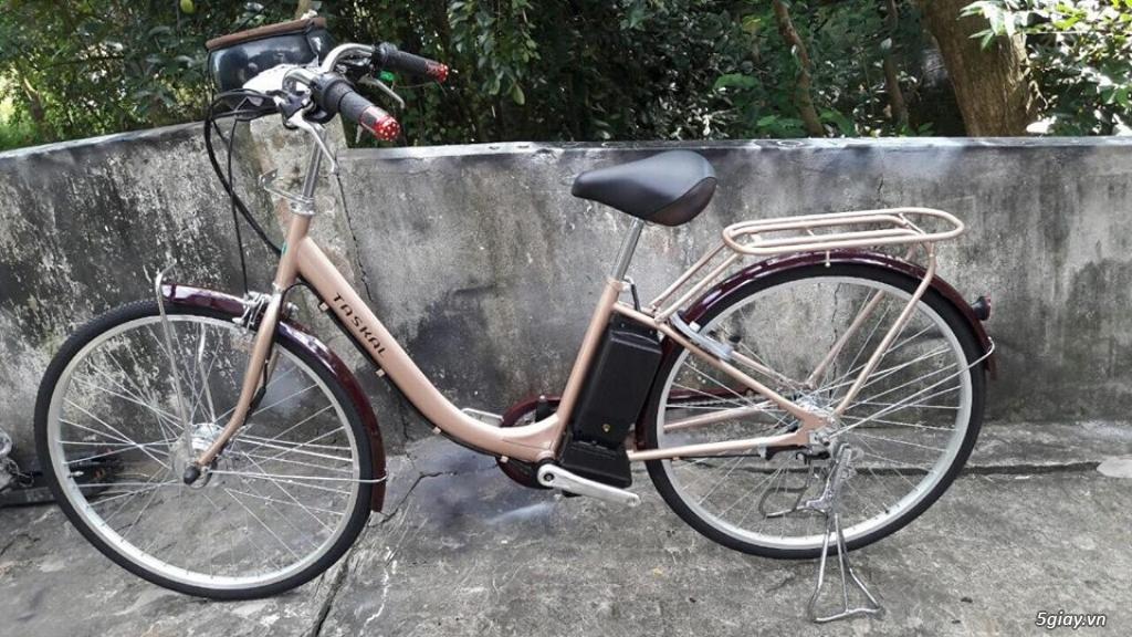 Xe Nhật - Hàng cũ - Giá cao :D - 4