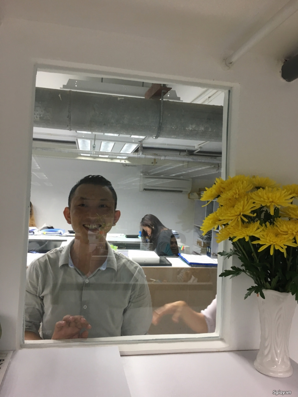 Hướng dẫn kiếm điểm K từ mã giới thiệu member 5giay