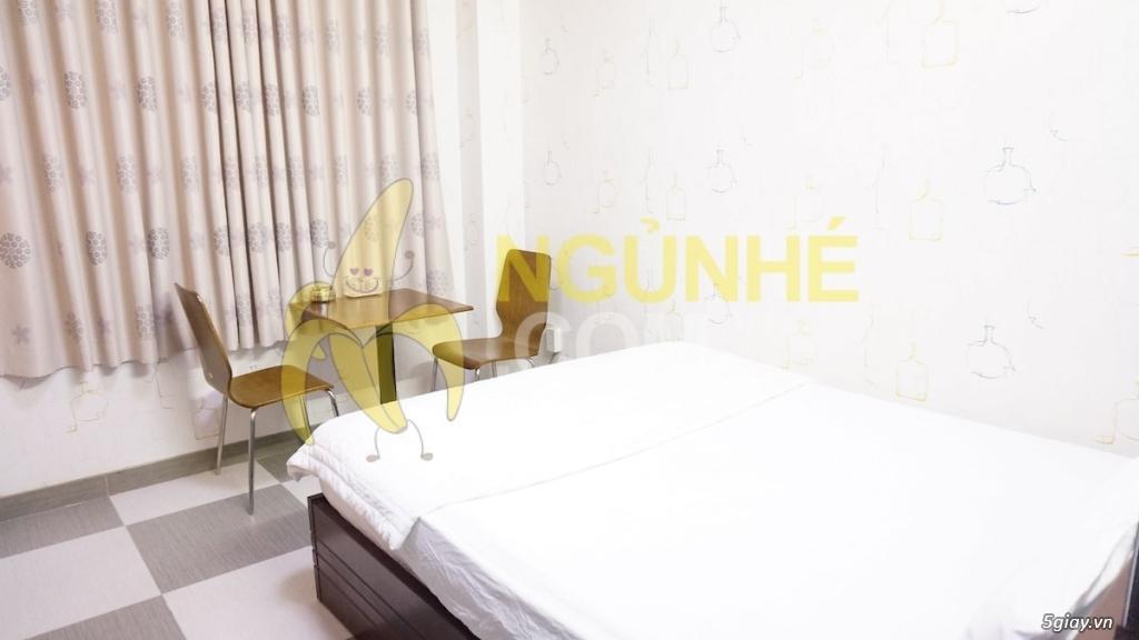 Khách sạn Hoàng Kim siêu khuyến mãi ở khu dân cư Trung Sơn - 18