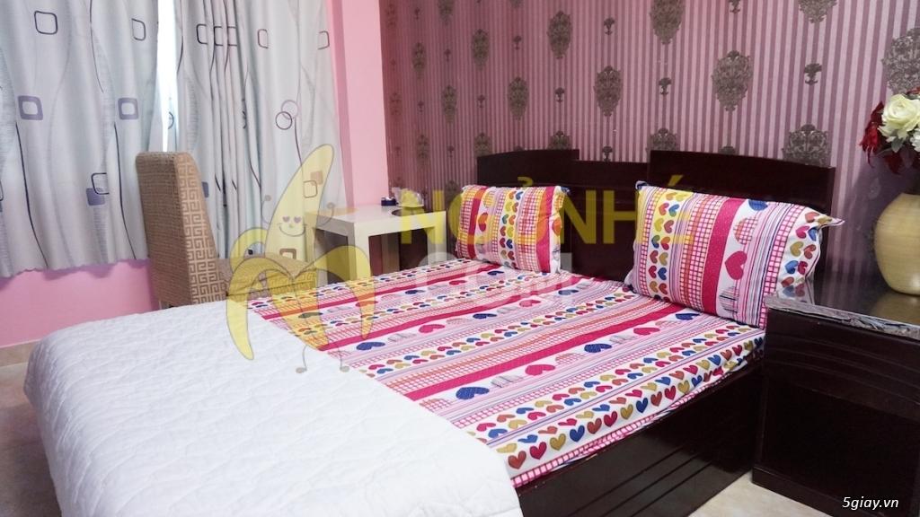 Khách sạn Hoàng Kim siêu khuyến mãi ở khu dân cư Trung Sơn - 2