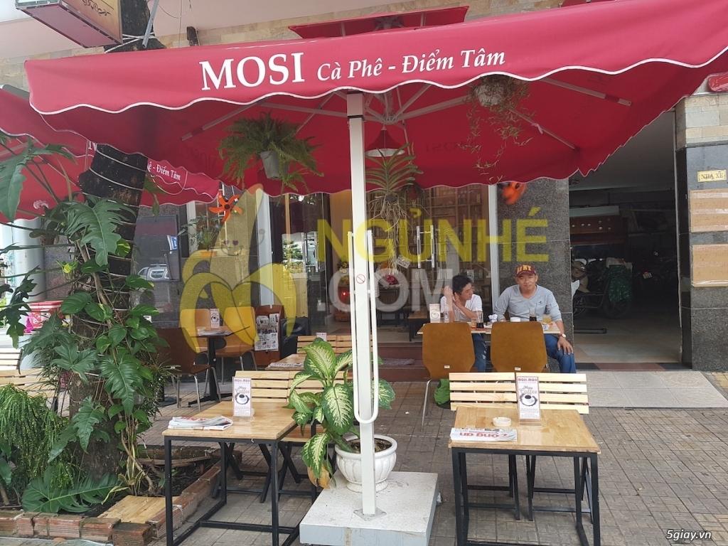 Khách sạn Hoàng Kim siêu khuyến mãi ở khu dân cư Trung Sơn - 17