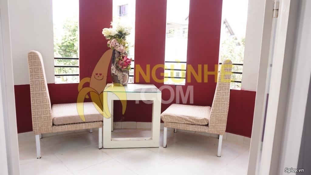 Khách sạn Hoàng Kim siêu khuyến mãi ở khu dân cư Trung Sơn - 15