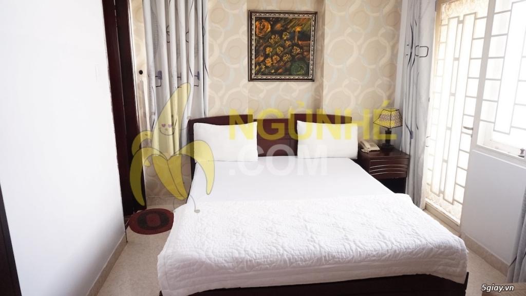 Khách sạn Hoàng Kim siêu khuyến mãi ở khu dân cư Trung Sơn - 7