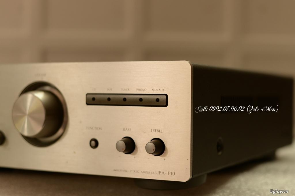 Mua bán / Trao đổi Âm thanh nội địa: Mini - Trung - Loa - AMPLY - 3