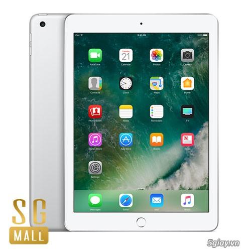 iPad Pro (2017) 12.9 inch 64Gb (4G-Wifi) - 1