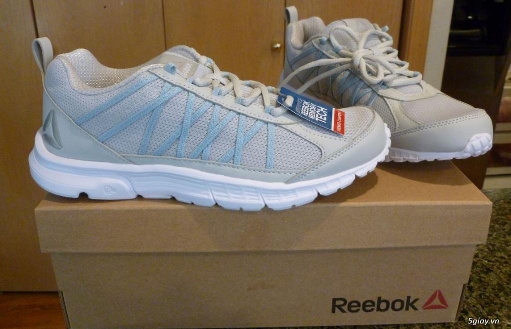 Mình xách/gửi giày Nike, Skechers, Reebok, Polo, Converse, v.v. từ Mỹ. - 42