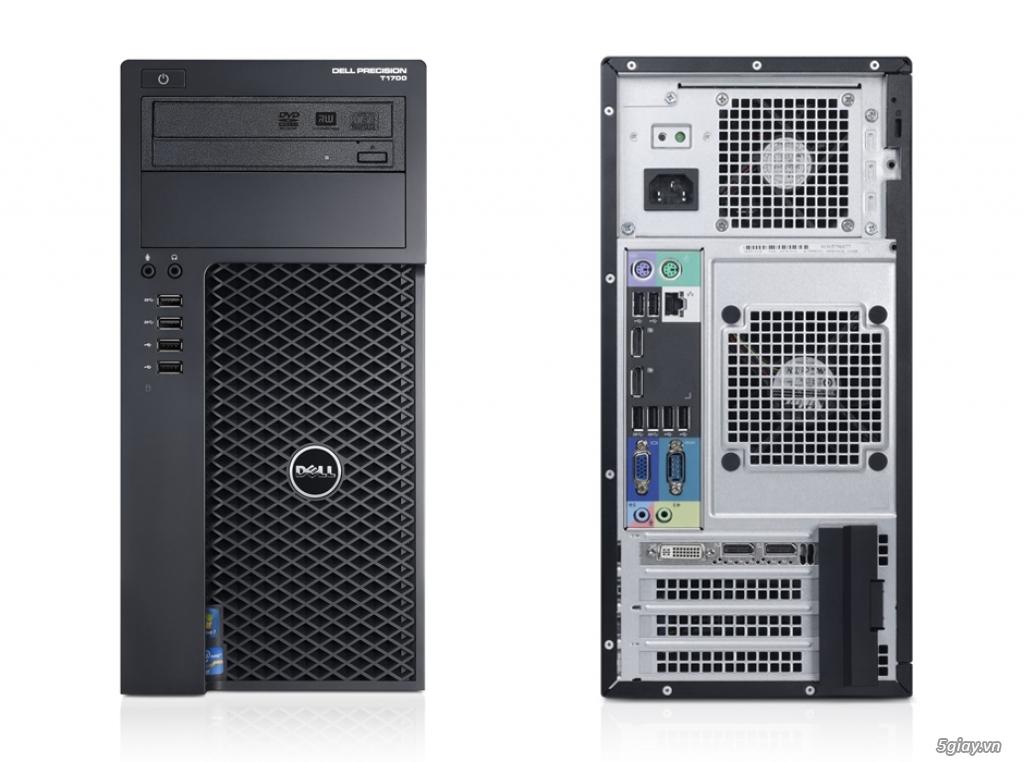 maytinhkimlong.com:Cung cấp máy bộ Dell-HP giá tốt.Update mỗi ngày-Giá cạnh tranh - 6