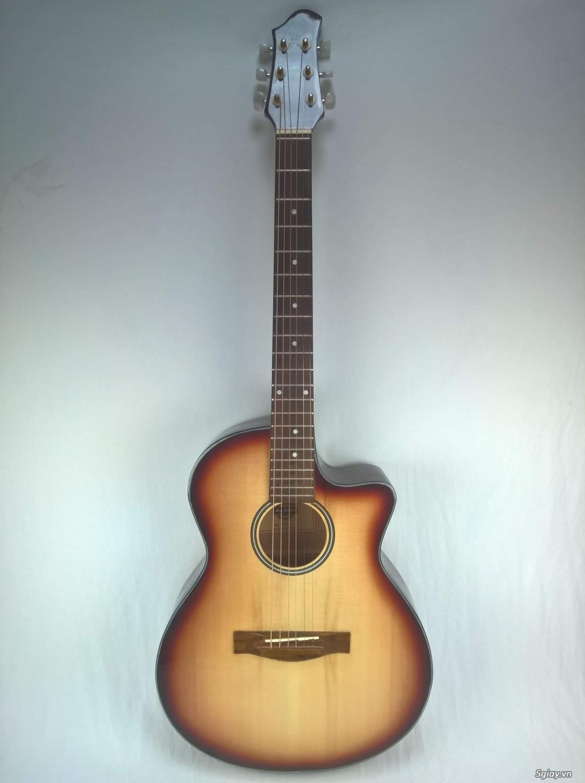Cần bán: Các cây đàn guitar có giá dưới 1 triệu - nên mua - 3