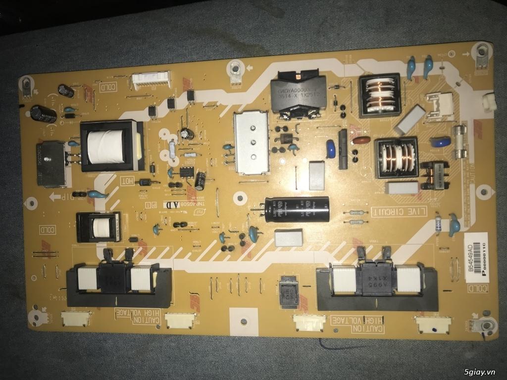 Chuyên sửa và mua bán các loại  LCD plasma LED -dan lcd cháy dộp màn hình 0983299202
