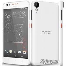Bán HTC Desire 630 mới mua được 2 tuần lễ 1tr8  0933 629 113