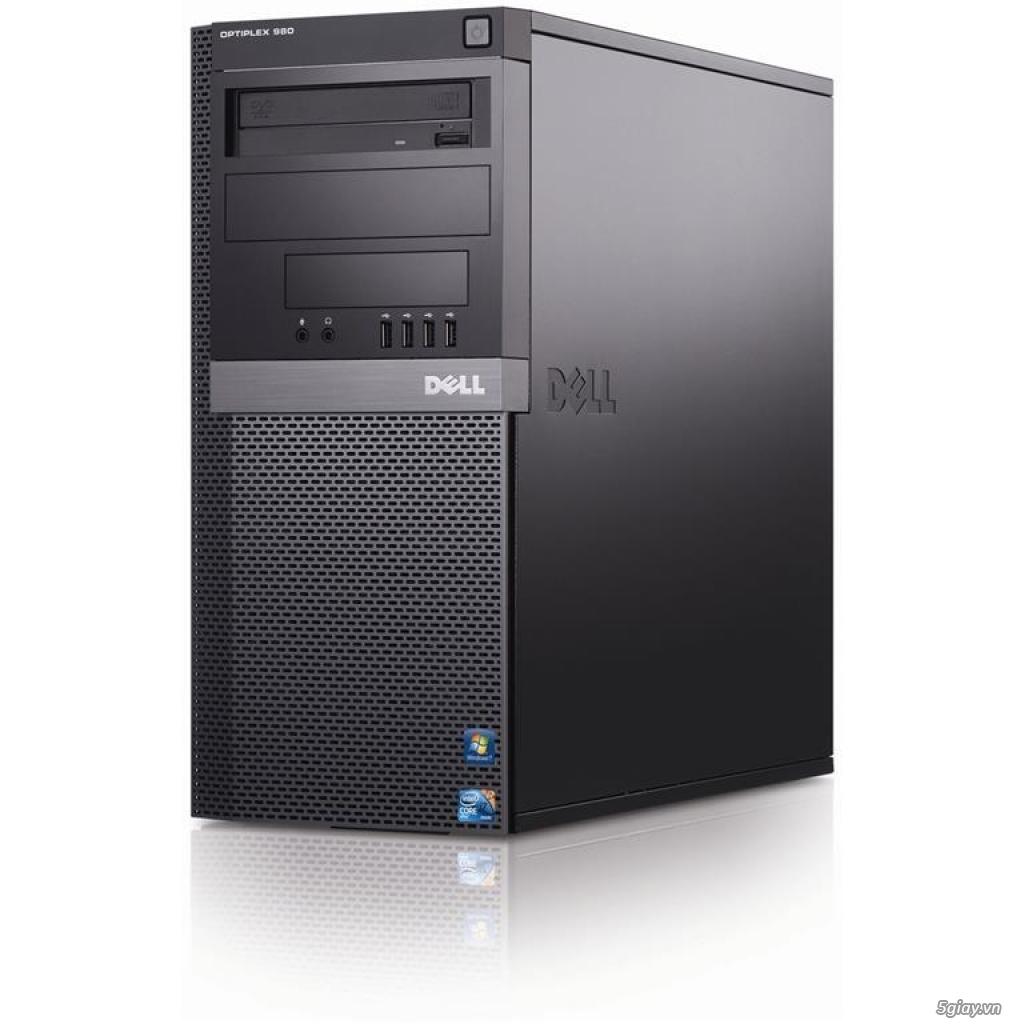 Dell Precison-HP Wokstation Chuyên Render-Đồ Họa-Dựng Phim